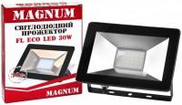 Прожектор / светильник Magnum FL ECO LED 30