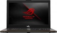 Ноутбук Asus ROG Zephyrus M GM501GS