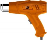 Строительный фен Tex-AC TA-01-049