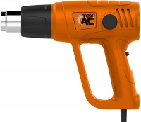 Строительный фен Tex-AC TA-01-053