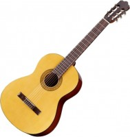 Гитара Walden N350