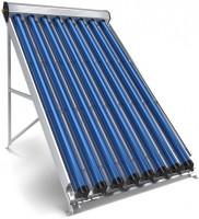 Солнечный коллектор Eldom VHP 8
