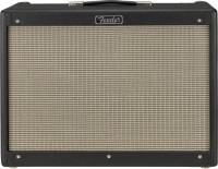 Фото - Гитарный комбоусилитель Fender Hot Rod Deluxe IV