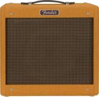Фото - Гитарный комбоусилитель Fender Pro Junior IV