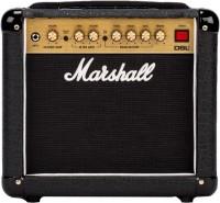 Гитарный комбоусилитель Marshall DSL1CR