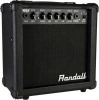 Гитарный комбоусилитель Randall MR-15RE