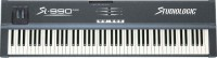MIDI клавиатура Studiologic SL990 Pro