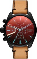 Наручные часы Diesel DZ 4471