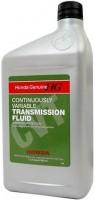 Трансмиссионное масло Honda Ultra HMMF 1L