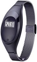 Носимый гаджет Smart Watch Z18