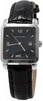 Наручные часы Romanson TL1579CMWH BK