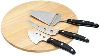 Набор ножей Kitchen Craft 129536