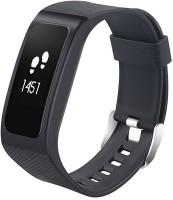 Фото - Носимый гаджет Smart Watch DB04