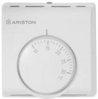 Терморегулятор Hotpoint-Ariston Gal Evo