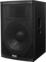 Акустическая система Park Audio L152
