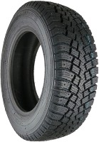 Шины Collins Winter Extrema C2 195/75 R16C 107R