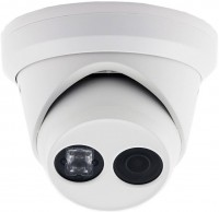 Камера видеонаблюдения Hikvision DS-2CD2363G0-I