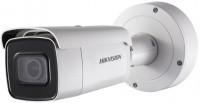 Камера видеонаблюдения Hikvision DS-2CD2663G0-IZS