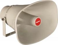 Акустическая система Proel HS30