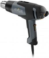 Строительный фен STEINEL HG 2120 E 008024