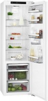 Встраиваемый холодильник AEG SKE 81826 ZC