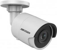 Камера видеонаблюдения Hikvision DS-2CD2083G0-I