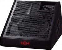 Акустическая система HH Electronics VRM-112A