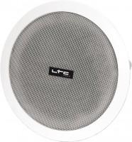 Акустическая система LTC Audio PAS568B