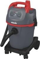 Пылесос Starmix NSG uClean 1432 HK