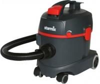 Пылесос Starmix TS 714 RTS HEPA