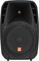 Аудиосистема Max Pro.15 BLU