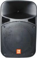 Акустическая система Max S.15 BLU