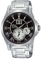 Наручные часы Seiko SNP021P1
