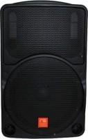 Аудиосистема Max Mobi.10