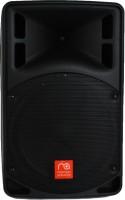Аудиосистема Max Mobi.12