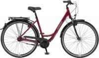 Велосипед Winora Hollywood 7s Nexus 2018