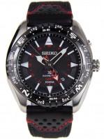 Наручные часы Seiko SUN049P2