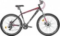 Велосипед Ardis Harlan MTB