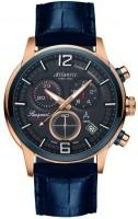 Наручные часы Atlantic 87461.44.55