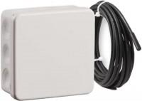 Терморегулятор Ensto ECO500