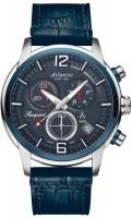 Наручные часы Atlantic 87461.47.55