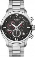 Наручные часы Atlantic 87466.41.45