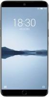 Мобильный телефон Meizu M15 Plus 128GB