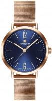 Наручные часы HANOWA 16-9077.09.003