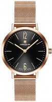 Наручные часы HANOWA 16-9077.09.007