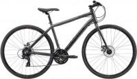 Велосипед Apollo Trace 20 2018