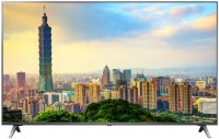 Фото - Телевизор LG 55SK8000