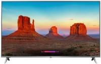 Телевизор LG 49UK7700