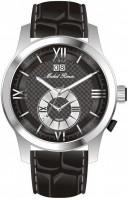 Наручные часы Michel Renee 287G111S