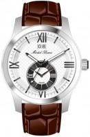 Наручные часы Michel Renee 287G121S